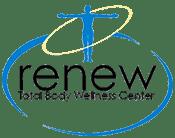 Renew Total Body Wellness Center